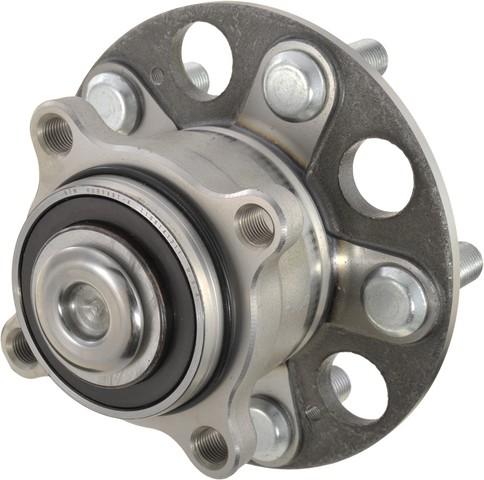 Autopart International 1411-325928 Wheel Bearing and Hub Assembly