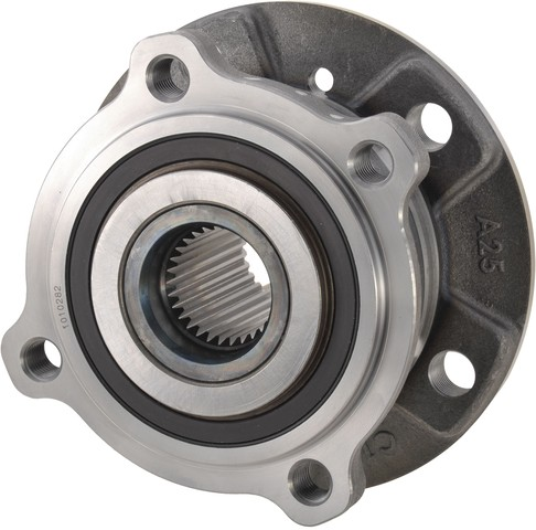 Autopart International 1411-326394 Wheel Bearing and Hub Assembly