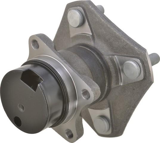 Autopart International 1411-334841 Wheel Bearing and Hub Assembly