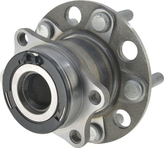 Autopart International 1411-424847 Wheel Bearing and Hub Assembly