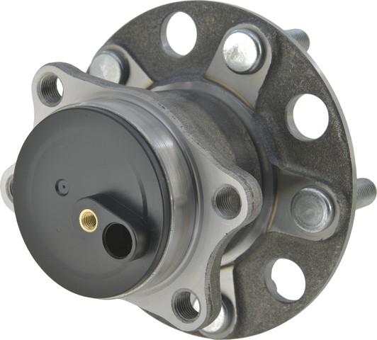 Autopart International 1411-425130 Wheel Bearing and Hub Assembly