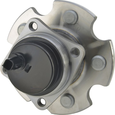 Autopart International 1411-425149 Wheel Bearing and Hub Assembly