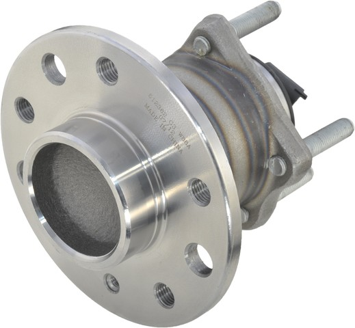 Autopart International 1411-425150 Wheel Bearing and Hub Assembly