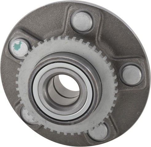 Autopart International 1411-44905 Wheel Bearing and Hub Assembly