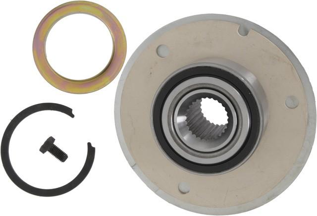 Autopart International 1411-45066 Wheel Hub Repair Kit