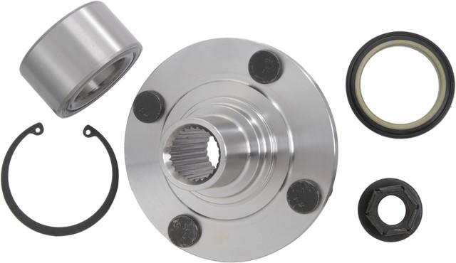 Autopart International 1411-45259 Wheel Hub Repair Kit