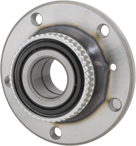 Autopart International 1411-45395 Wheel Bearing and Hub Assembly