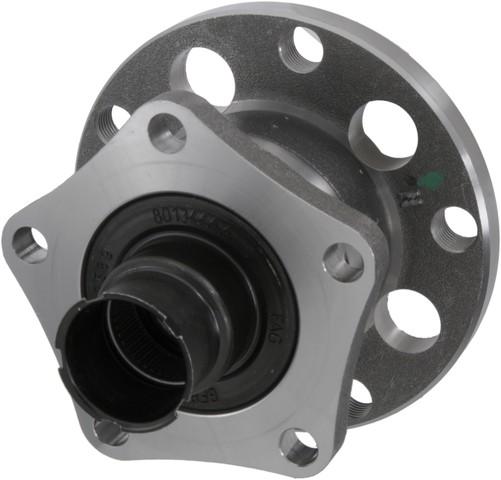 Autopart International 1411-45824 Wheel Bearing and Hub Assembly