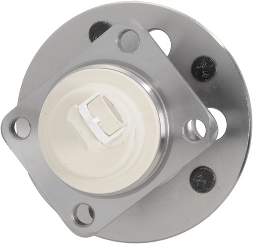 Autopart International 1411-48764 Wheel Bearing and Hub Assembly