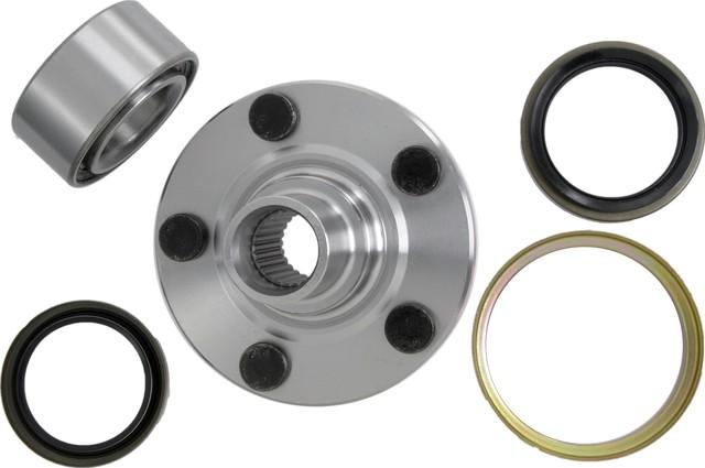 Autopart International 1411-49132 Wheel Hub Repair Kit
