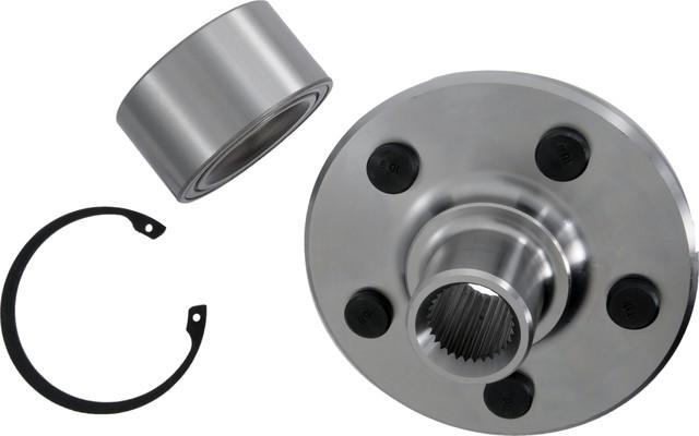 Autopart International 1411-49168 Wheel Hub Repair Kit