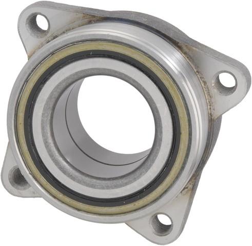 Autopart International 1411-52304 Wheel Bearing Assembly,Wheel Bearing