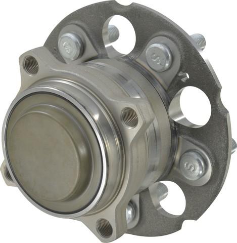 Autopart International 1411-556359 Wheel Bearing and Hub Assembly