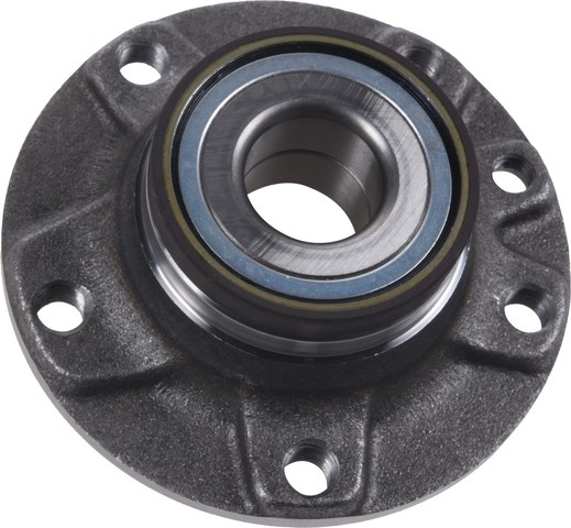 Autopart International 1411-556391 Wheel Bearing and Hub Assembly