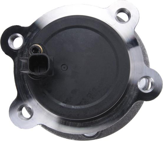 Autopart International 1411-556401 Wheel Bearing and Hub Assembly
