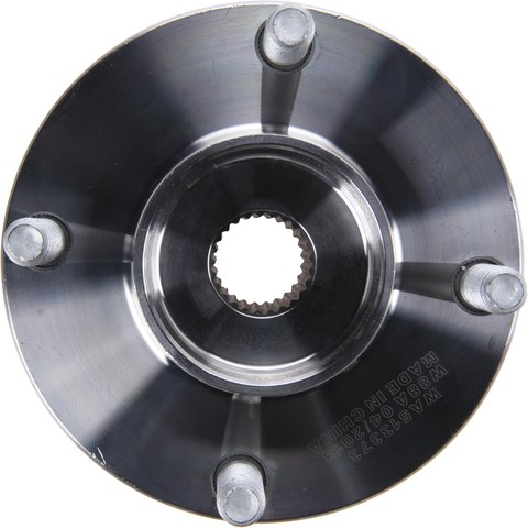 Autopart International 1411-635921 Wheel Bearing and Hub Assembly