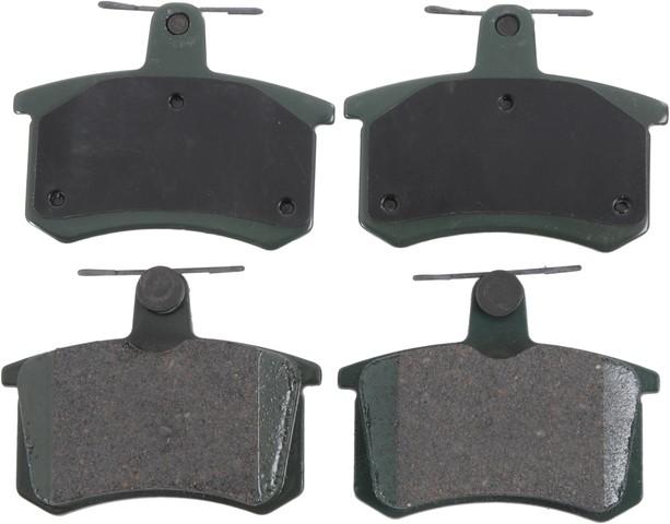 Autopart International 1412-30620 Disc Brake Pad Set
