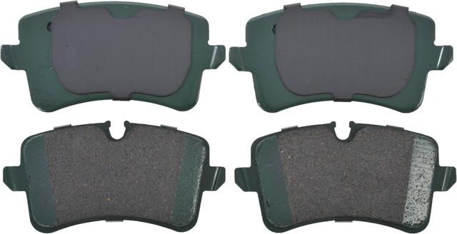 Autopart International 1412-323922 Disc Brake Pad Set