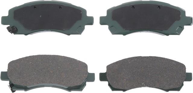 Autopart International 1412-36540 Disc Brake Pad Set