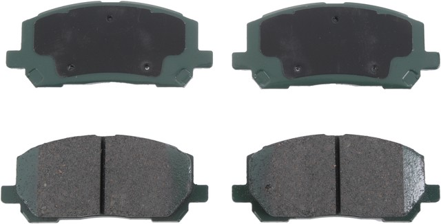 Autopart International 1412-36657 Disc Brake Pad Set