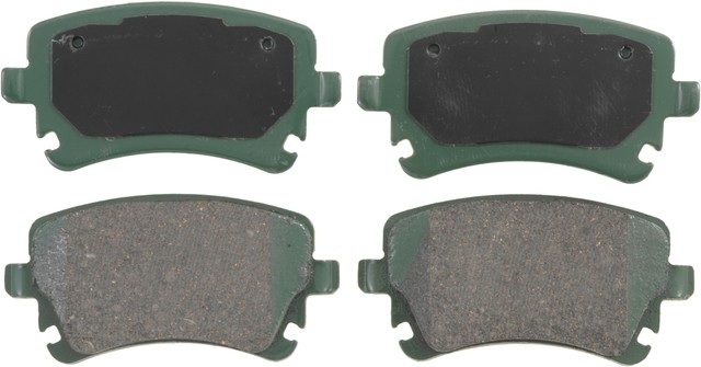 Autopart International 1412-36908 Disc Brake Pad Set
