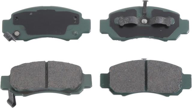 Autopart International 1412-37392 Disc Brake Pad Set