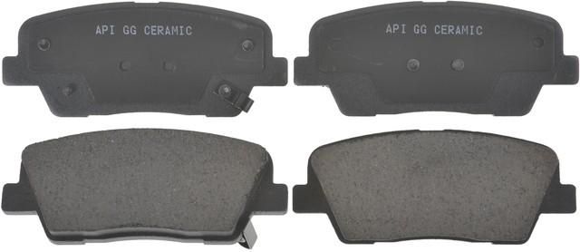 Autopart International 1414-315010