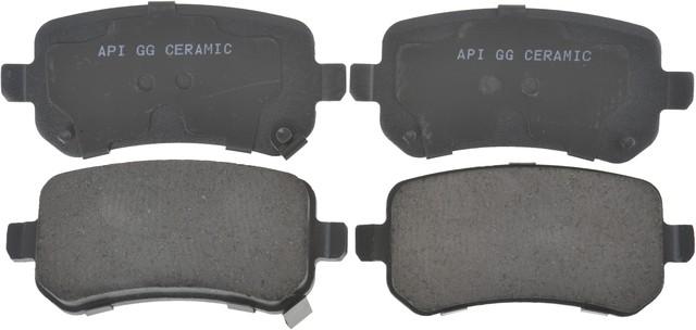 Autopart International 1414-315053