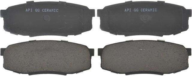 Autopart International 1414-315066