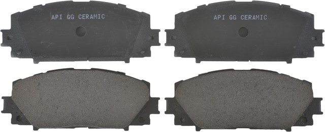 Autopart International 1414-315116