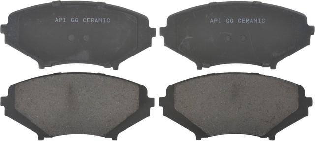 Autopart International 1414-315233
