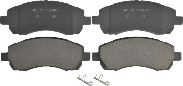 Autopart International 1414-315491