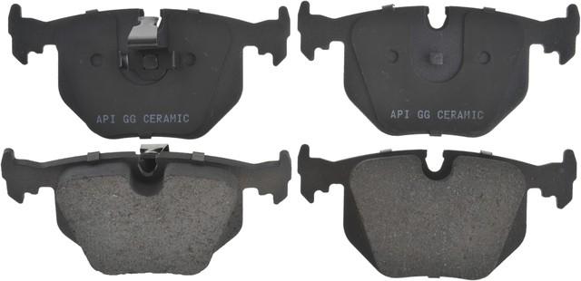 Autopart International 1414-315620