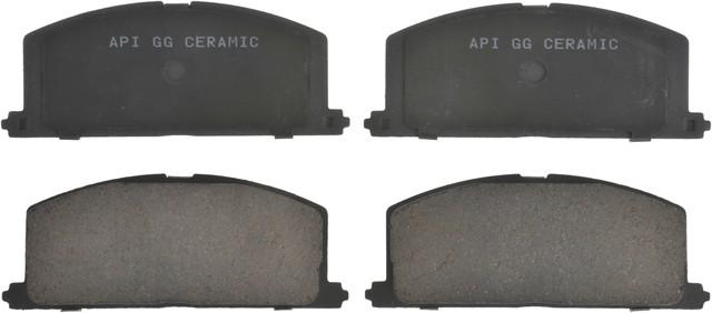 Autopart International 1414-315798