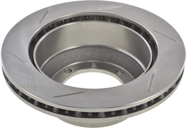 Autopart International 1417-291344 Disc Brake Rotor