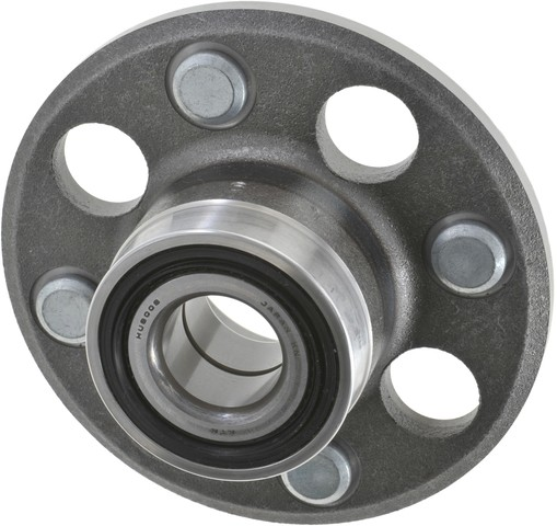 Autopart International 1421-289661 Wheel Bearing and Hub Assembly