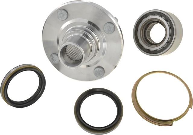 Autopart International 1421-289679 Wheel Hub Repair Kit