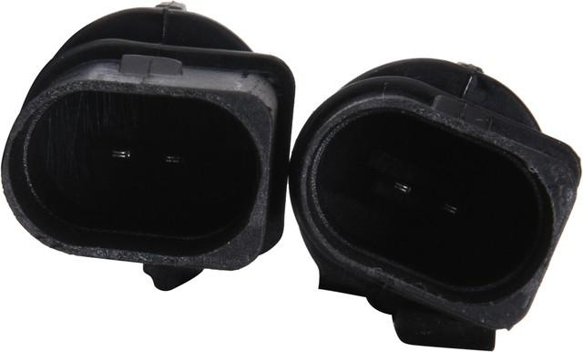 Autopart International 1424-641584 Disc Brake Pad Set