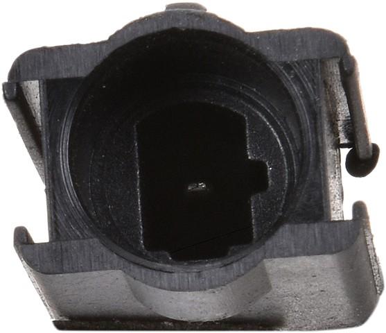 Autopart International 1424-641595 Disc Brake Pad Set