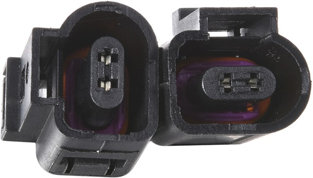 Autopart International 1424-653328 Disc Brake Pad Set