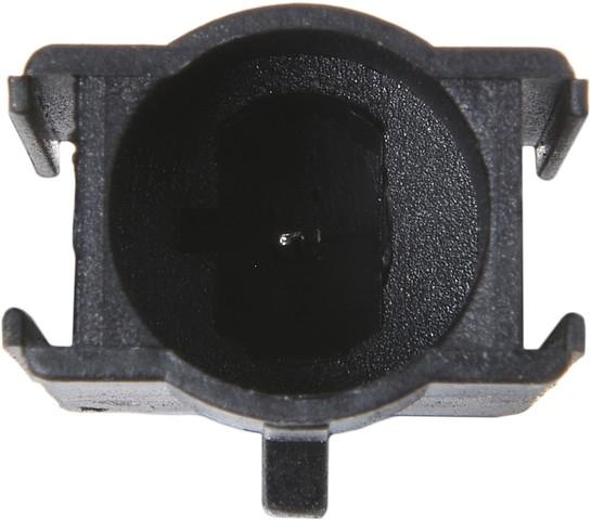 Autopart International 1424-653332 Disc Brake Pad Set