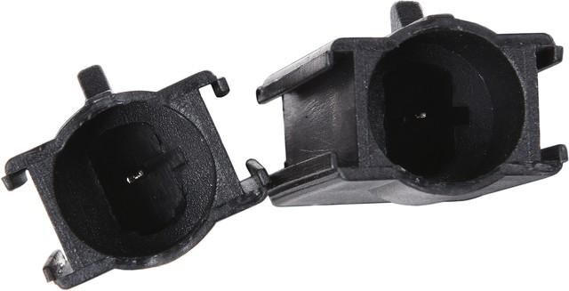 Autopart International 1424-653334 Disc Brake Pad Set