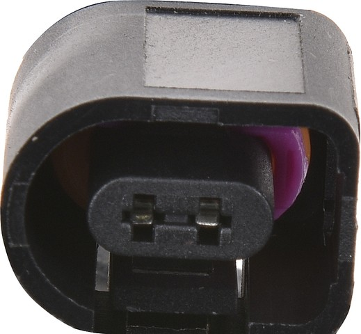 Autopart International 1424-683849 Disc Brake Pad Set