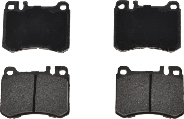 Autopart International 1424-683911 Disc Brake Pad Set