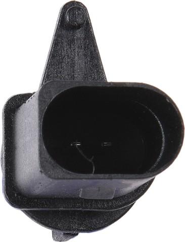 Autopart International 1424-683952 Disc Brake Pad Set