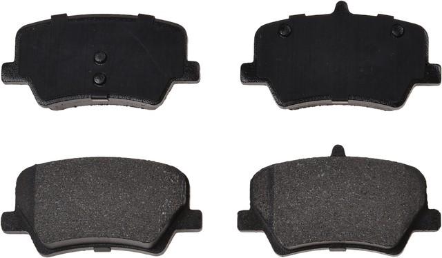 Autopart International 1424-686960 Disc Brake Pad Set