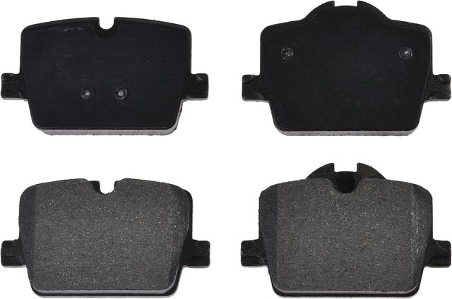 Autopart International 1424-690722 Disc Brake Pad Set