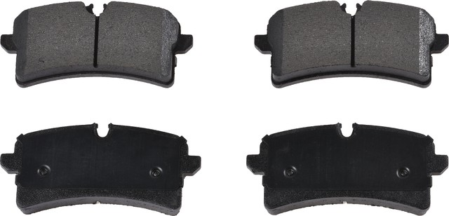 Autopart International 1424-698959 Disc Brake Pad Set