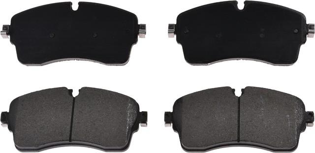 Autopart International 1424-699112 Disc Brake Pad Set