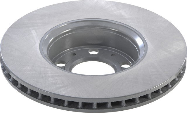 Autopart International 1427-496783 Disc Brake Rotor
